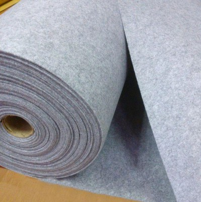 2-the-geotextile-a-synthetic-felt-for-the-construction-and-haberdashery